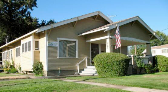 Addictions Recovery Center in Medford, 97504