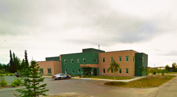 Family Centered Services of Alaska Integrated Behavioral Health System in Fairbanks, 99709