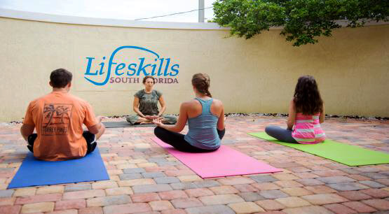 Lifeskills South Florida in Deerfield Beach, 33441