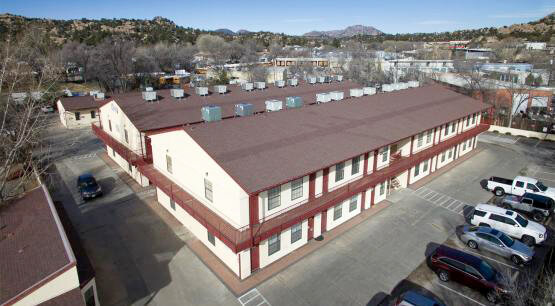 Royal Life Centers in Prescott, 86305